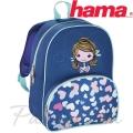 2017 Hama Lovely Girl Детска раничка 139103