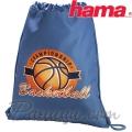 2017 Hama Basketball Спортна торба 139106
