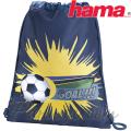 2017 Hama Soccer Спортна торба 139107