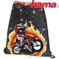 2017 Hama Motorbike Спортна торба 139110