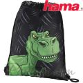 2017 Hama Dino Спортна торба 139111