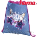2017 Hama Crazy Cat Спортна торба 139112
