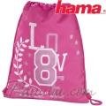 2017 Hama Young & Stars Спортна торба 139116