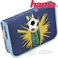2017 Hama Football Празен несесер 139119