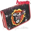 2017 Hama Motorbike Празен несесер 139123