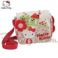 Hello Kitty House 13837 - Чанта за рамо