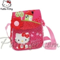 Hello Kitty House 13835 - Малка чанта за рамо