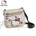 Hello Kitty Letters 13926 - Чанта за рамо