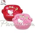 Hello Kitty House 13842 - Кутия за храна