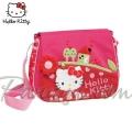 Hello Kitty House 13824 - Чанта за рамо