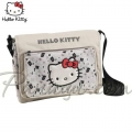 Hello Kitty Letters 13924 - Чанта за рамо