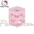 Hello Kitty House 13845 - Моливник