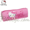 Hello Kitty House 13832 - Детска Раница