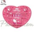 Hello Kitty 11818 - Подаръчен комплект