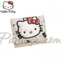 Hello Kitty Letters 13935 - Портмоне