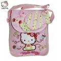 Hello Kitty -  Graffiti SA Чанта с дълга дръжка 118351
