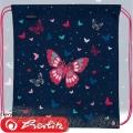 Herlitz Loop Спортна торба Butterfly 50026418