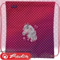 Herlitz Loop Спортна торба Horse 50026418