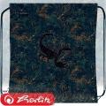 Herlitz Loop Спортна торба Scorpion 50026449