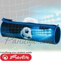 2020 Herlitz Loop Овален несесер Soccer 50026371