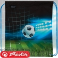 Herlitz Loop Спортна торба Soccer 50026425
