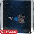 Herlitz Loop Спортна торба Space 50026425