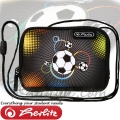 2017 Herlitz Mix Портмоне за врат Soccer 50008810