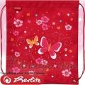 2017 Herlitz Smart Butterfly Спортна торба 50008742
