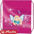 2017 Herlitz Smart Fairy Спортна торба 50008742