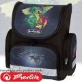 Herlitz Mini Ares Ученическа раница 11408267