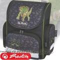 2016 Herlitz Mini Раница за училище Dino