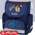 Herlitz Mini Roadstar Ученическа раница 11408283