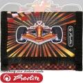 2017 Herlitz Formula 1 Малко портмоне 50008797