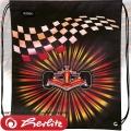 2017 Herlitz Smart Formula 1 Спортна торба 50008759