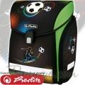 2017 Herlitz MIDI Soccer Ергономична раница 50007714