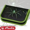 2017 Herlitz Loop Несесер Spider 50008513
