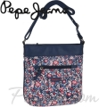 Pepe Jeans Edna Малка чантичка за рамо 000692 Joumma Bags