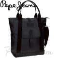 Pepe Jeans Black Label Чанта 003785 Joumma Bags