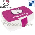 2014 Karton PP Hello Kitty Kids Кутия за храна 1-044