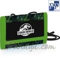 Jurassic World Детско портмоне за врат с връзка 1-82218 Karton P+P