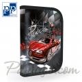 Karton P+P - Sport Car 3-046 Несесер с аксесоари