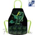 Jurassic World Престилка за рисуване 7-65518 Karton P+P