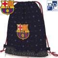 FC Barcelona Спортна торба за физическо Extra 7-63018 Karton P+P