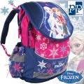 Karton P+P Ученическа раница Frozen 3-194