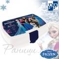 Karton P+P Кутия за храна Frozen 3-348