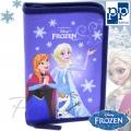 Karton P+P Празен несесер Frozen 3-573