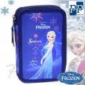 Karton P+P Празен несесер Frozen 3-123