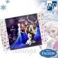 Karton P+P Подложка за бюро Frozen 3-824