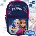 *****Karton P+P Портмоне за врат Frozen 3-627