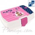 Karton P+P Кутия за храна CAT 3-344